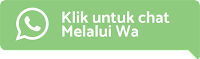 Chat WA tanpa Save Nomer