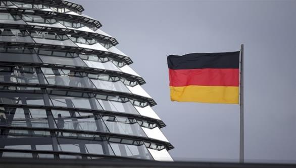 Βερολίνο: Δεν θα επιτρέψουμε η Τουρκία να μας εκβιάζει