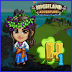 Farmville Highland Adventures Farm Chapter 5 - Save The Queen!