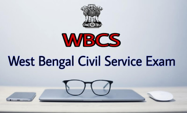 West Bengal Civil Service (Exe) Exam 2021- Application Edit Window Opens On January 28