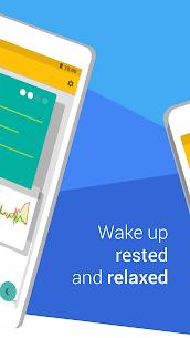 Sleep as Android Premium Mod Apk v20200430 build 22002