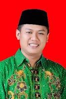 1. Fahmi Hakim SH