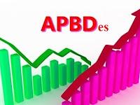 Pengertian APBDes, Fungsi APBDes, dan Ketentuan Penyusunan APBDes