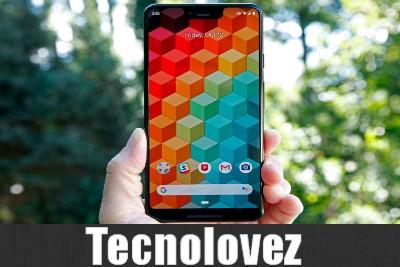 Android 10 Download - Link per scaricare Factory Image e file OTA
