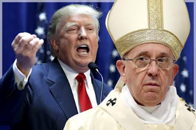 http://www.radiospada.org/2017/01/lettera-trump-su-ingerenze-dellamministrazione-obama-nel-conclave/