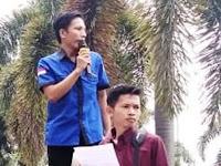 TKW Di Malaysia Dibunuh, Serikat Buruh Minta Pemda Fasilitasi Pemulangan Jenazah