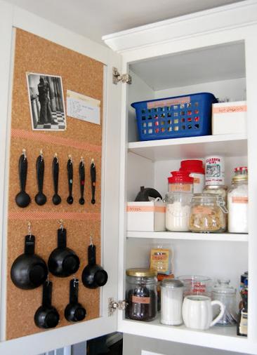 Dengan Susunan Yang Kemas Dan Rata Pasti Akan Membuatkan Anda Terasa Bagai Di Dapur Mewah Mana Sebenarnya Ia A Idea Ringkas Untuk Mewujudkan Ruang