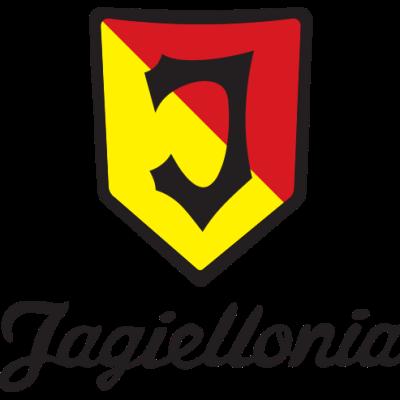 2020 2021 Plantilla de Jugadores del Jagiellonia Białystok 2018-2019 - Edad - Nacionalidad - Posición - Número de camiseta - Jugadores Nombre - Cuadrado