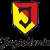 Jagiellonia Białystok 2019/2020 - Effectif actuel