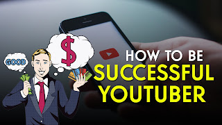 how to start a successful youtube channel, how to start a youtube channel, how to be successful on youtube, how to be a youtuber, how to grow on youtube, how to make a youtube channel, how to youtube, successful youtube channel, youtube, how to be successful, successful youtuber, how to make money on youtube, how to start a youtube, how to make a successful youtube channel, how to get subscribers