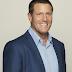 Kevin Mayer named CEO of TikTok