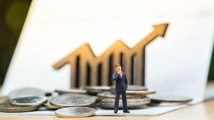 El que quede en pie con ahorros ya no tendrá dudas de dónde invertir