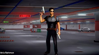 GTA Don 2 Vice City Pc Game Free Download
