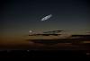 Điều ít biết về thiên hà gần chúng ta nhất - Andromeda