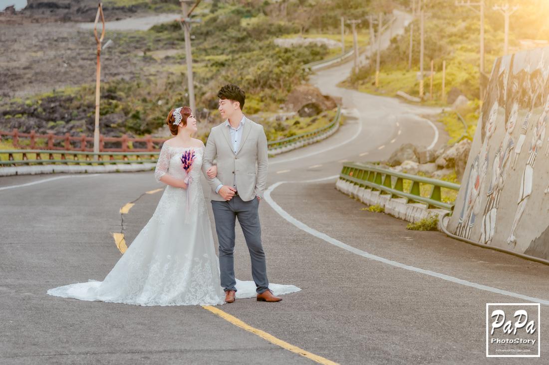 就是愛趴趴照,婚攝趴趴,蘭嶼婚紗,離島婚紗,沖繩婚紗,婚紗工作室,婚紗推薦,桃園自助婚紗,自助婚紗推薦,PAPA-PHOTO