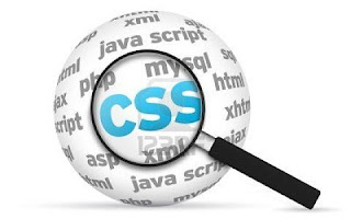 css_for-picture