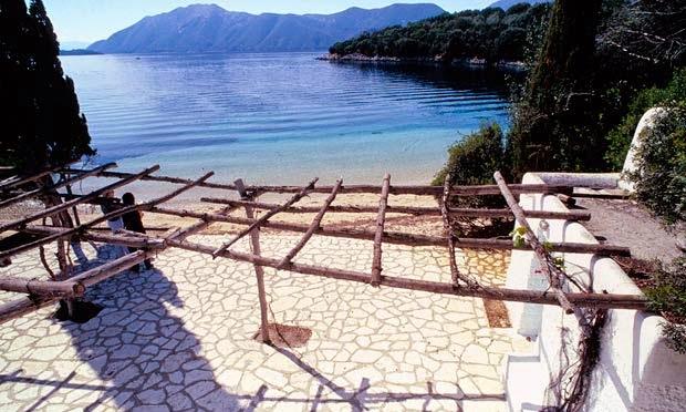 Jackie-Onassis-Skorpios-Island