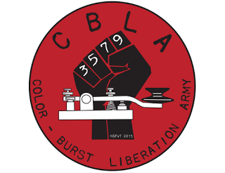 Join the CBLA Today!