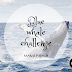 What is Blue Whale Dare challenge game?
