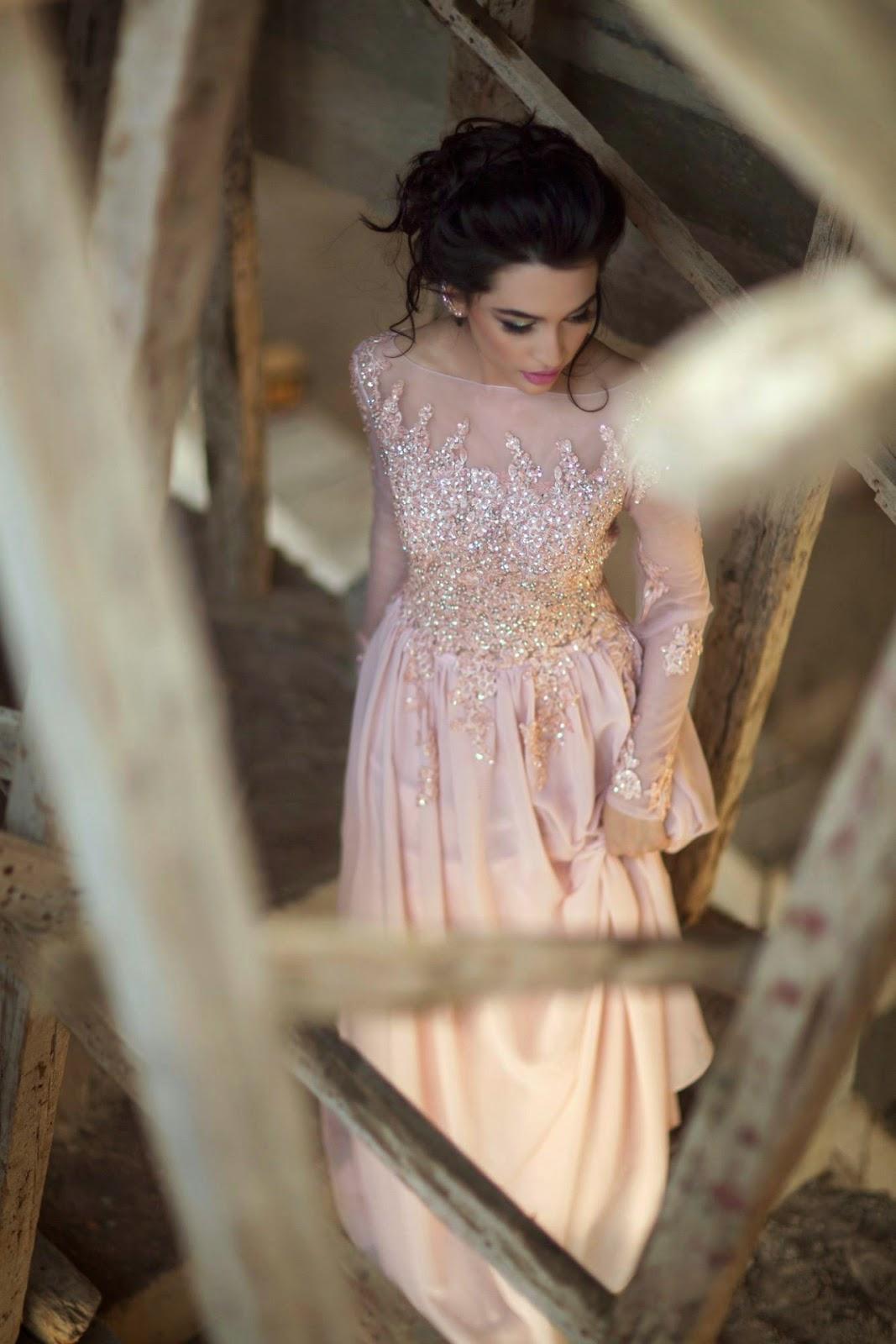 Latest Womens Fashion Clothing Dresses: Latest Pakistani Fashion Dresses
