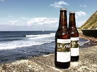 euskal surf circuitoa 2017 orrua %252812%2529
