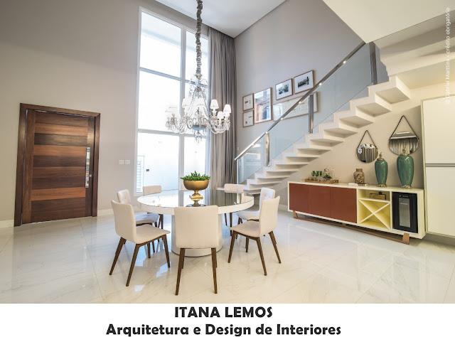 arquitetura-casa-design-de-interiores