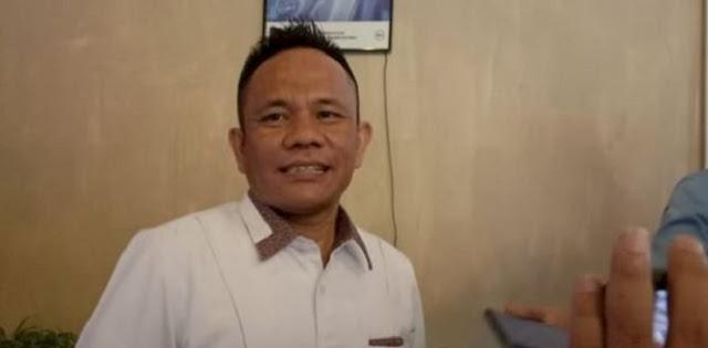 Ingatkan Ancaman Covid-19, Bawaslu Lampung: Jangan Sampai Pesta Kemenangan Jadi Upacara Kematian