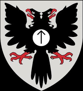 FCGM-Logo