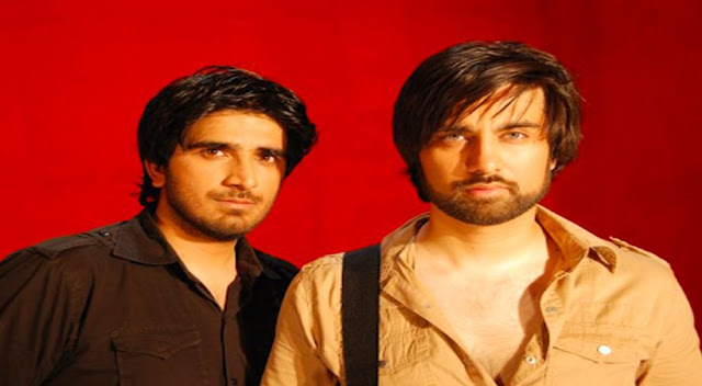 In 2008, after a hiatus of almost 2 years, Noori came back with which new single?