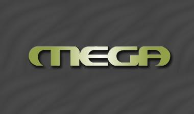 Mega Gr Live