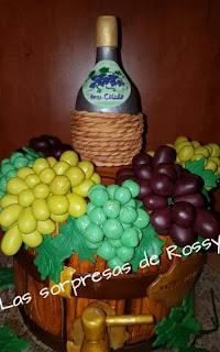 tarta-fondant-barrica-vino