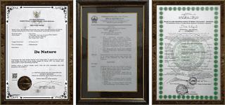 6 Daftar Merk Obat Lecet Dan Ruam Pada Kulit Kemaluan Pria Di Apotik Super  Ampuh Nomor-rekening-de-nature-indonesia-yang-asli