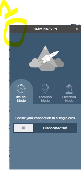 hma pro vpn license key may 2018
