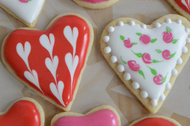 DecoratedCookies5-CT4U.jpg