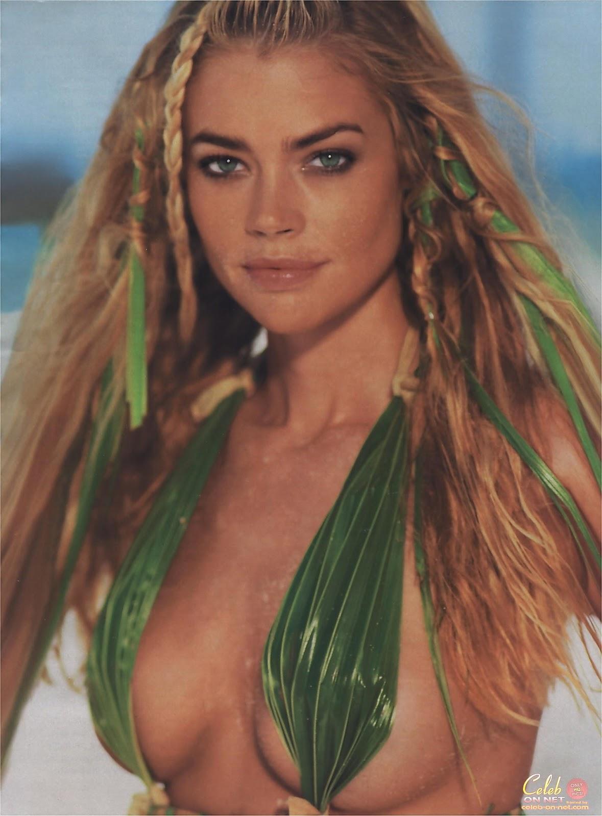 Tracey edmonds bikini