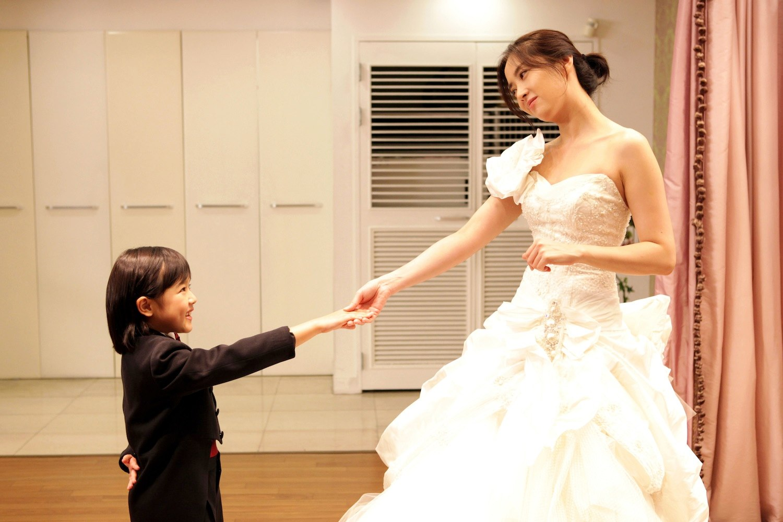 Wedding Dress Korean Movie Download High Quality Wallpaper ...