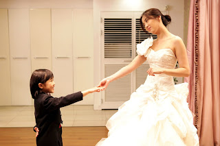 Wedding Dress Korean Movie Download High Quality Wallpaper