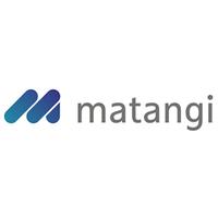 ITI And B.Sc Jobs Vacancy In Matangi Industries LLP,  Vatva Ahmadabad