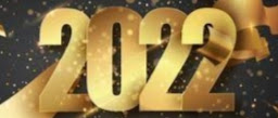 Happy New Year 2022 Images HD GIF,  Wallpapers, Quotes, Wishes, Pictures, Photos Free Download