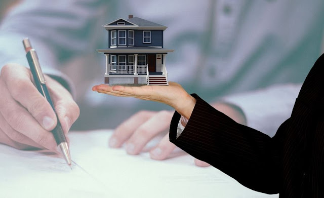 questions ask yourself before buying dream house becoming homeowner