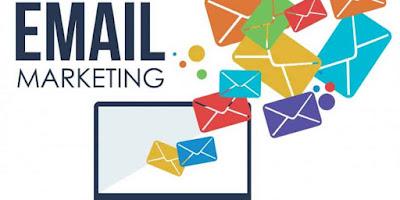 Apa itu Email Marketing, dan Seberapa Efektif dalam Mendongkrak Penjualan Online?