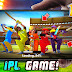 BrandNew IPL T20 Cricket Game For Android New Released 2019