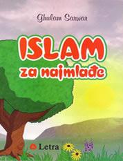 https://archive.org/download/admin_20160117/Islam%20za%20najmladje.pdf