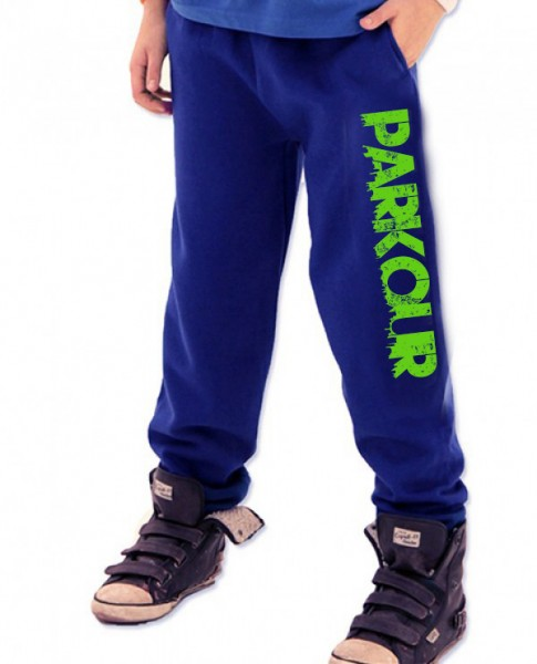 Fubotevic Men Plus Size Ankle Casual Drawstring Elastic Waist Sweatpants Pants Trousers