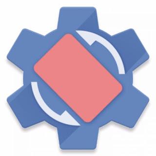 تحميل تطبيق Rotation Full – Orientation Manager (Unlocked) Apk أداة للأندرويد للتحكم في اتجاه الجهاز