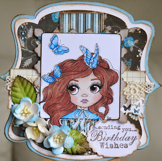http://bettandshobbykrok.blogspot.no/2014/09/anything-goes-at-stamping-chef.html