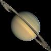 सौर मण्डल (सामान्य ज्ञान-16)