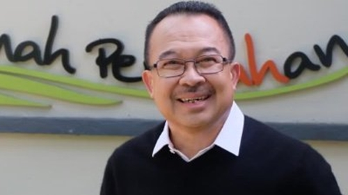 Rhenald Kasali Terdepak Dari Telkom, Bambang Brodjonegoro Hingga Arya Sinulingga Masuk