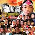 Mixtape: Dj T-frosh - Showcase Street Mix