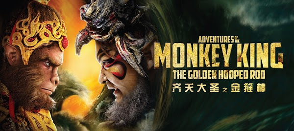 Monkey King Saga to Enthrall fans at Resorts World Genting